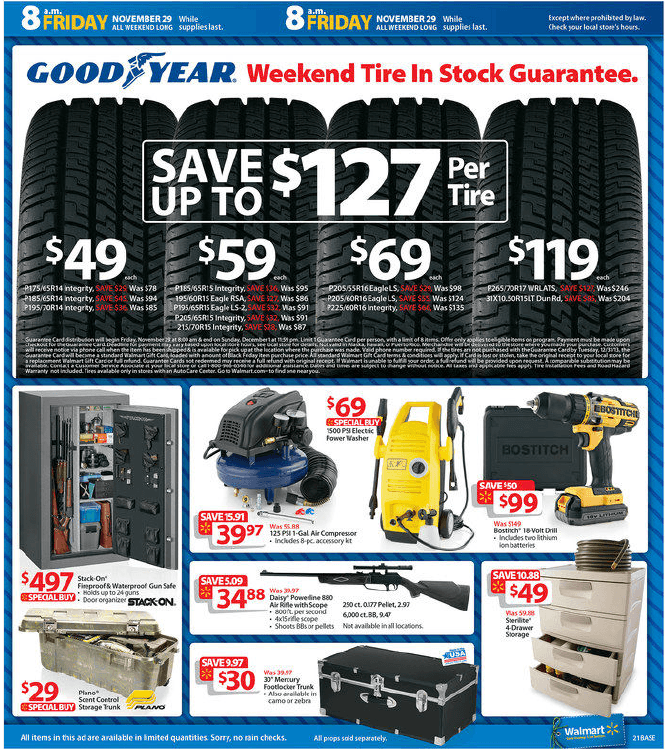 black friday auto parts deals for 2014 save money on car parts. Black Bedroom Furniture Sets. Home Design Ideas