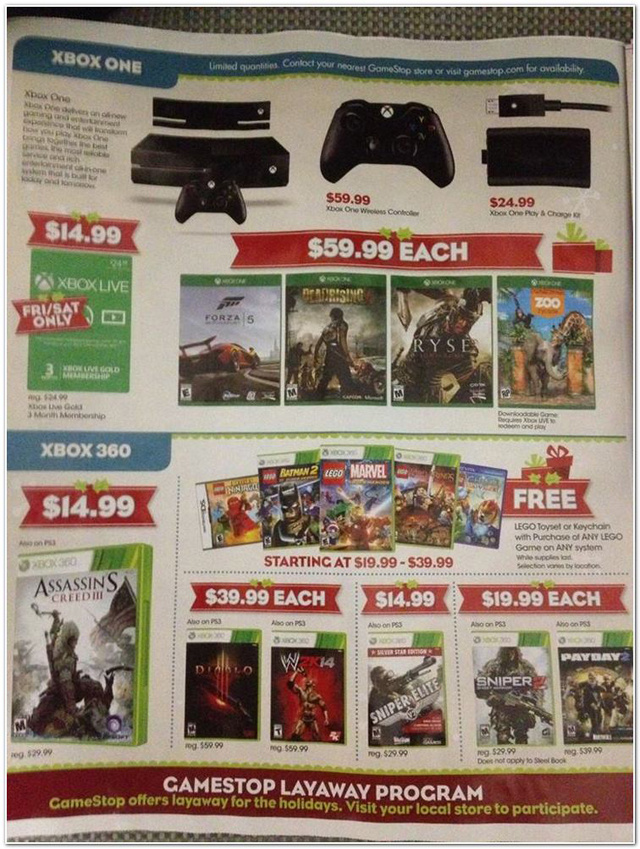 gamestop-black-friday-ad-2013-2