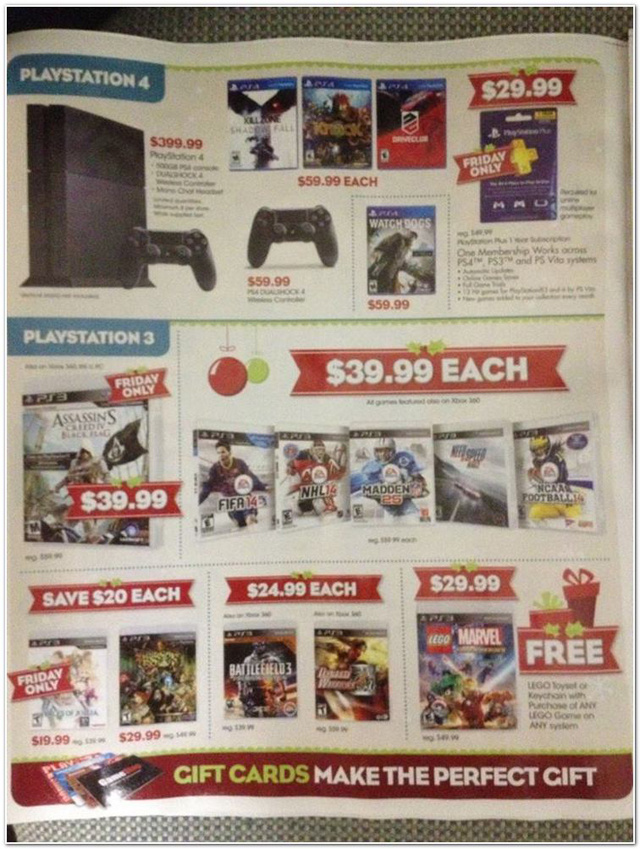 gamestop-black-friday-ad-2013-4