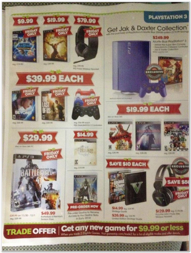 gamestop-black-friday-ad-2013-5