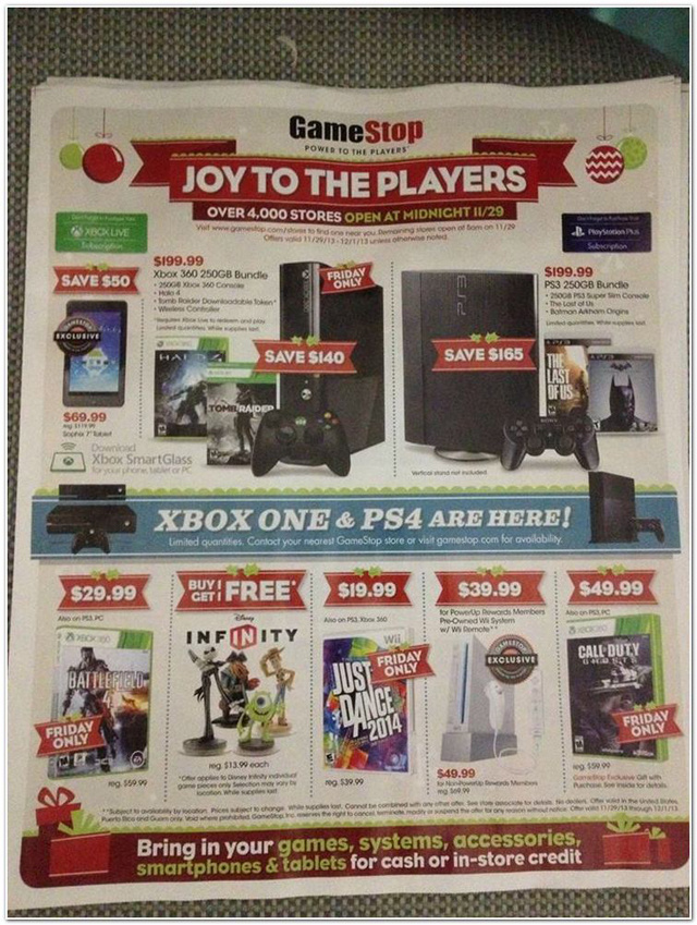 gamestop-black-friday-ad-2013